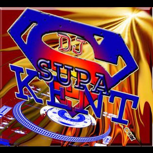 Reading Latin DJ | Djsupakent