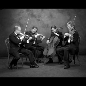 Shilakowsky String Ensembles - String Quartet - South Easton, MA