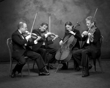 Shilakowsky String Ensembles | South Easton, MA | String Quartet | Photo #1