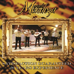 Roanoke Mariachi Band | Violinmen Mariachi