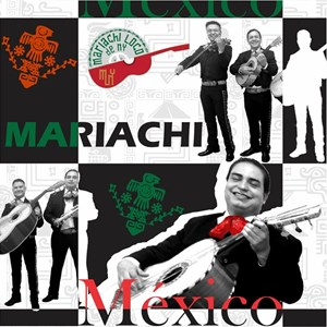 Valley Stream, NY Mariachi Band | Violinmen INC. MARIACHI LOCO