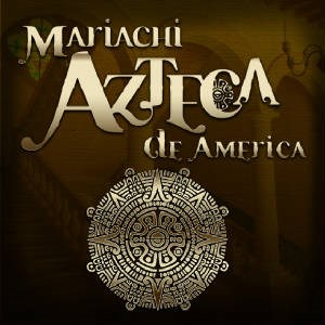 Willow City Mariachi Band | Mariachi Azteca De America