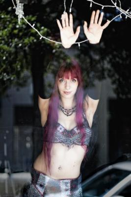 Nicole Edge-Belly Dancer & Fire Performer | Savannah, GA | Belly Dancer | Photo #12