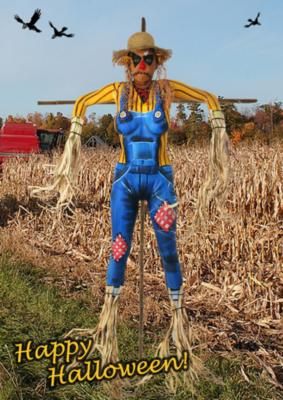 Jeff Edney | Virginia Beach, VA | Body Painting | Photo #18