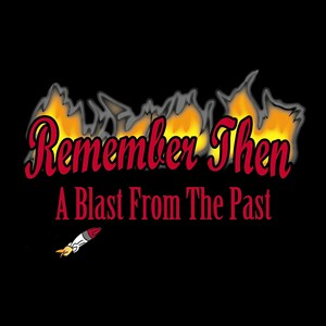 San Bernardino Variety Band | Remember Then