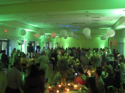 Exceptional DJ and Lighting Services | Orlando, FL | Party DJ | Photo #6