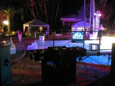 Exceptional DJ and Lighting Services | Orlando, FL | Party DJ | Photo #4