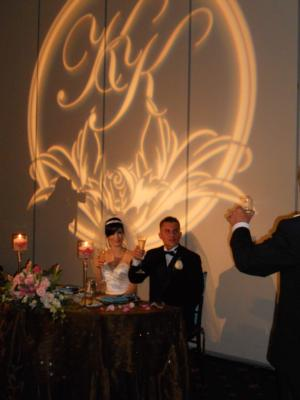 Exceptional DJ and Lighting Services | Orlando, FL | Party DJ | Photo #1