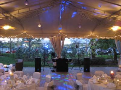 Exceptional DJ and Lighting Services | Orlando, FL | Party DJ | Photo #3