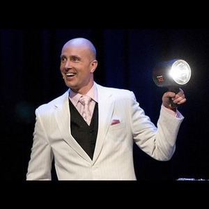 Comedy in Motion with Bob Cates: Amazingly Funny! - Comedy Juggler - Cambridge, ON