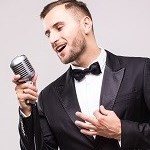 Boise, ID Club DJ | Professional Tribute Performers