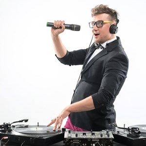 Spokane Club DJ | Professional DJ Services