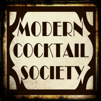The Modern Cocktail Society | Woodland Hills, CA | Jazz Band | Photo #24
