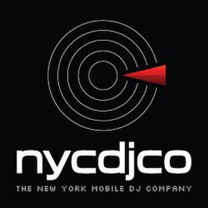 NYCDJCO - The New York Mobile DJ Company - Mobile DJ - Long Island City, NY
