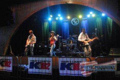 Roadhouse 6 - New Country & Classic Rock | Minneapolis, MN | Country Band | Photo #3
