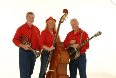 From The Heartland Bluegrass | Moore, OK | Bluegrass Band | Photo #11