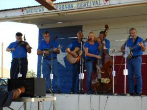 From The Heartland Bluegrass | Moore, OK | Bluegrass Band | Photo #1