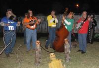 From The Heartland Bluegrass | Moore, OK | Bluegrass Band | Photo #2