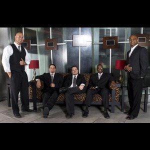 Rebuck Variety Band | Smooth Like Clyde
