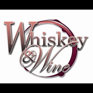 Whiskey & Wine - Cover Band - Battle Mountain, NV