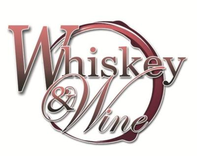 Whiskey & Wine | Battle Mountain, NV | Cover Band | Photo #7