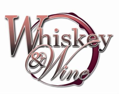 Whiskey & Wine | Battle Mountain, NV | Cover Band | Photo #1