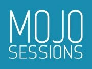 Mojo Sessions - Cover Band - San Diego, CA