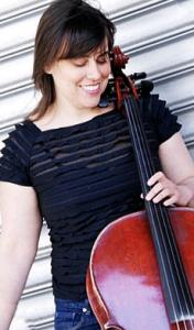 Ten Strings Music Studio | New York, NY | Classical String Quartet | Photo #1