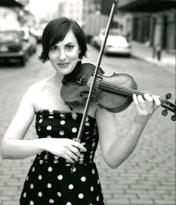 Ten Strings Music Studio | New York, NY | Classical String Quartet | Photo #4
