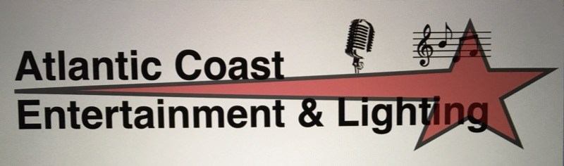 Atlantic Coast Entertainment & Lighting - Event DJ - Palm Coast, FL