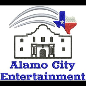 Runge House DJ | Alamo City Entertainment