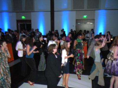 Epic Disco Entertianment | Miami, FL | Mobile DJ | Photo #7