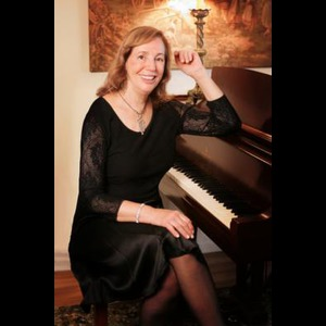 Bunny Beck - Jazz Pianist - New York, NY