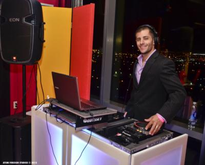 Wedding DJ Plus | Las Vegas, NV | DJ | Photo #1