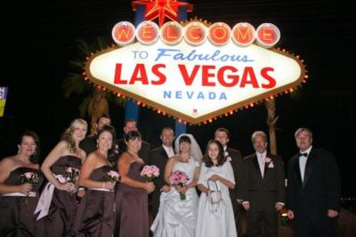 Wedding DJ Plus | Las Vegas, NV | DJ | Photo #16