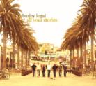 Barley Legal - Americana Band - Redondo Beach, CA