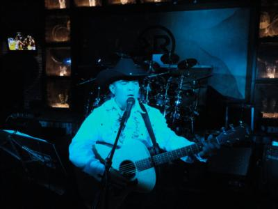Mario Moreno & The Smoking Guns | San Antonio, TX | Country Band | Photo #11