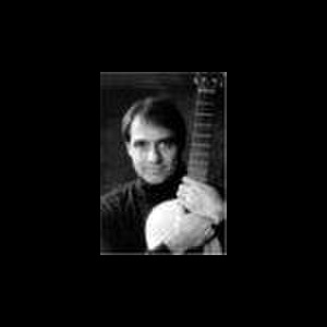 Barry Hause - Classical Guitarist - Jackson, MS