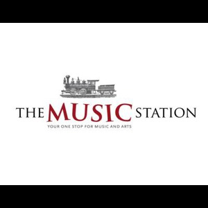 1808 Music Station - Jazz Band - Chicago, IL
