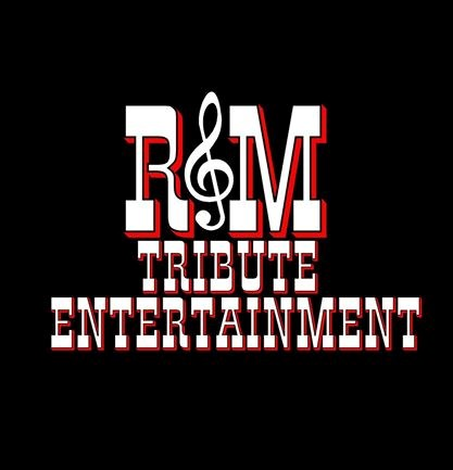 RONNIE MILLER - R&M TRIBUTE ENTERTAINMENT