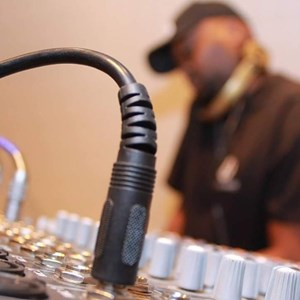 Dallas, TX DJ | JLJ Entertainment LLC/ DJ J Blak