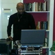 Columbus Event DJ | JLJ Entertainment LLC/ DJ J Blak
