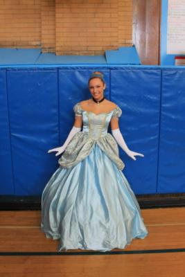 Tc Special Entertainment 4 U | Buffalo, NY | Costumed Character | Photo #19
