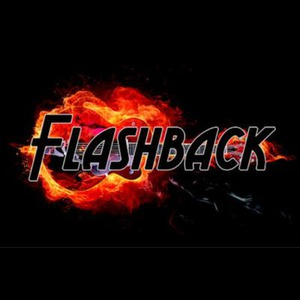 Minnesota Rock Band | Flashback