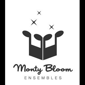 West Palm Beach Classical Quartet | Monty Bloom Ensembles