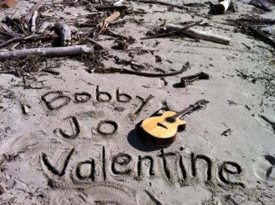 Bobby Jo Valentine | Petaluma, CA | Pop Acoustic Guitar | Photo #8