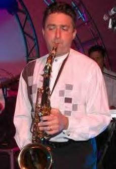 Scott Klarman | Fort Lauderdale, FL | Jazz Saxophone | Photo #4