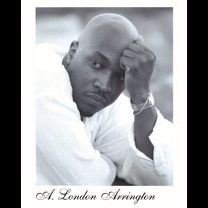 London Arrington and JUKEBOX LIVE - Variety Band - Ellenwood, GA