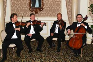 Art-Strings Entertainment | New York, NY | Classical Trio | Photo #6