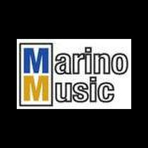 Stewart Jazz Band | Marino Music